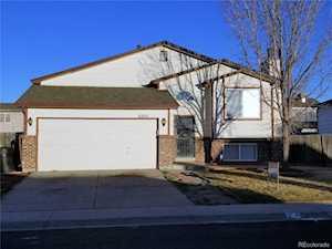 5272 Dillon Street Denver, CO 80239