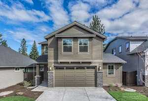60444 lot 184 Hedgewood Lane Bend, OR 97702