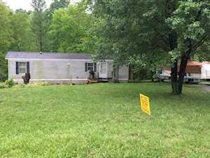 338 Adkins Camp Hudson, KY 40145