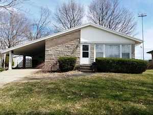 401 Scarsdale Rd Louisville, KY 40243