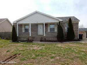 205 Beechcliff Cir Shepherdsville, KY 40165