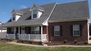 310 Shady Glen Cir Shepherdsville, KY 40165