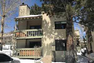 167 Meadow Lane La Vista Blanc 71 Mammoth Lakes, CA 93546-0000