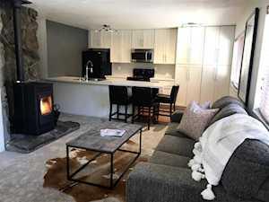 541 Mono Street #8 Meridian Villas #8 Mammoth Lakes, CA 93546