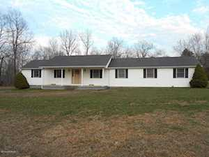 1014 Concord Rd Falls Of Rough, KY 40119