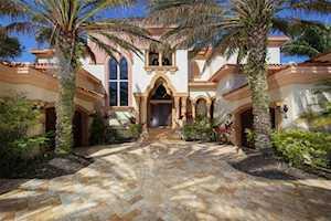 4011 Shell Road Sarasota, FL 34242