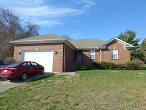 6013 Ledgerock Cove Pl Louisville, KY 40228