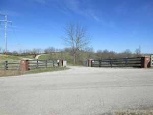 1080 Cole Road Winchester, KY 40391