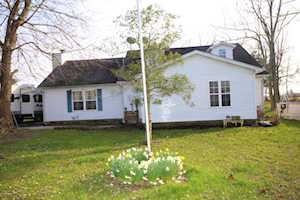11239 Elizabethtown Rd Big Clifty, KY 42712