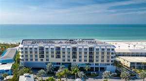 915 Seaside Drive #604 Sarasota, FL 34242