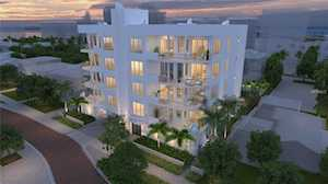609 Golden Gate Point #301 South Sarasota, FL 34236