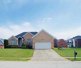 4404 Sycamore Forest Pl Louisville, KY 40245