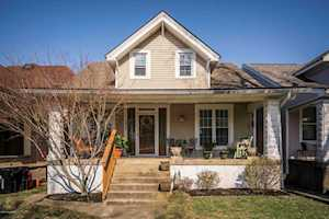 2013 Woodbourne Ave Louisville, KY 40205