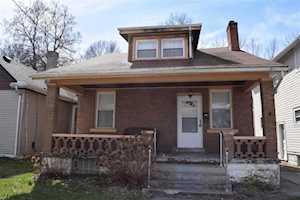 113 E 41St Street Latonia, KY 41015