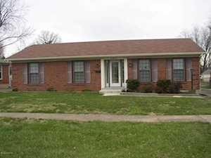 4406 Manner Dale Dr Louisville, KY 40220