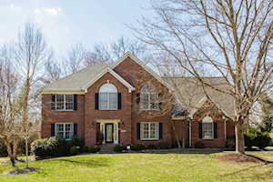 1106 Bentwood Place Ct Louisville, KY 40207