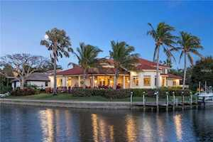 511 Harbor Cay Drive Longboat Key, FL 34228