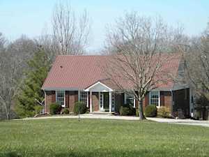 125 Lawson Ln Taylorsville, KY 40071