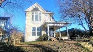 1651 Beechwood Ave Louisville, KY 40204