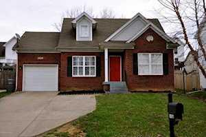 9311 Brown Austin Rd Louisville, KY 40118