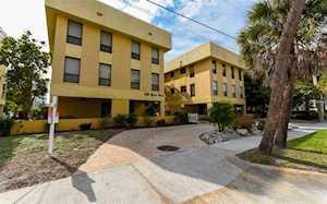228 Beach Road #230 Sarasota, FL 34242