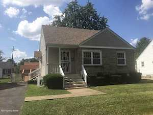 4103 Gloucester Rd Louisville, KY 40207