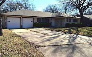 5709 Sandhurst Cir Austin, TX 78723
