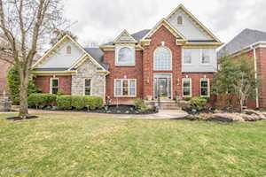 14800 Forest Oaks Dr Louisville, KY 40245