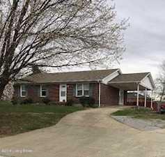 352 Rockbridge Rd Shelbyville, KY 40065