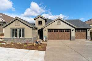 2524 Lot50 NW Pine Terrace Drive Bend, OR 97703