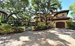2211 Alameda Avenue Sarasota, FL 34234
