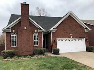 4125 Sunny Crossing Dr Louisville, KY 40299
