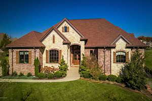 1301 Shakes View Ct Fisherville, KY 40023