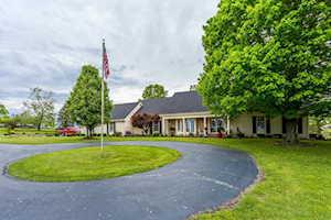 5487 Athens Walnut Hill Pike Lexington, KY 40515