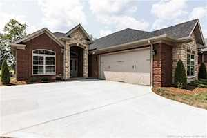 1751 Bay Hill Place Henryville, IN 47126