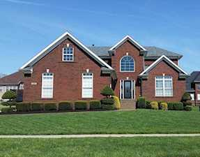 12805 Willow Park Dr Louisville, KY 40299