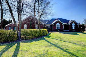 4013 Stone Mill Way Crestwood, KY 40014