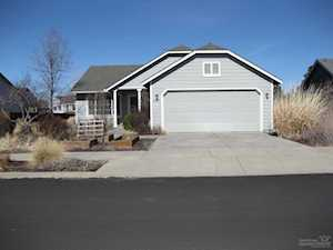 63077 Marsh Orchid Drive Bend, OR 97701