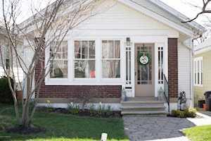 109 Stoll Ave Louisville, KY 40206