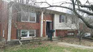 6932 Norlynn Dr Louisville, KY 40228