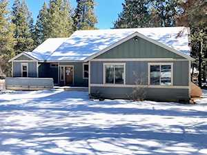 19100 Choctaw Road Bend, OR 97702
