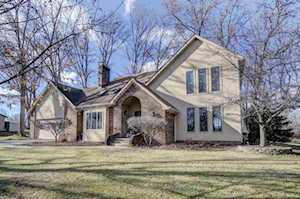 704 Arbor Lane Winona Lake, IN 46590