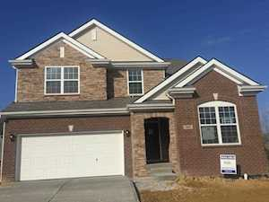 5005 Fawn Valley Dr Louisville, KY 40299