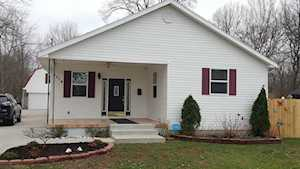 4514 Crawford Ave Louisville, KY 40258