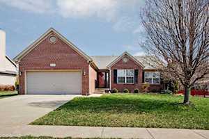 5405 Worthington Place Dr Louisville, KY 40241