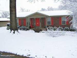 1549 Glenrock Rd Louisville, KY 40216