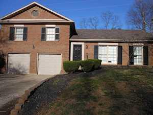 803 Dorsey Way Louisville, KY 40223