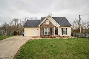 606 Dogwood Ct Simpsonville, KY 40067