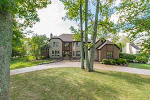 7106 Windham Pkwy Prospect, KY 40059