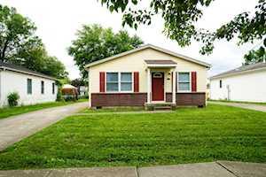 6504 Jennifer Valley Way Louisville, KY 40258